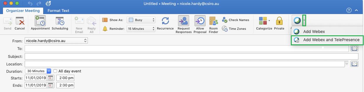 User Guides - Update Mac