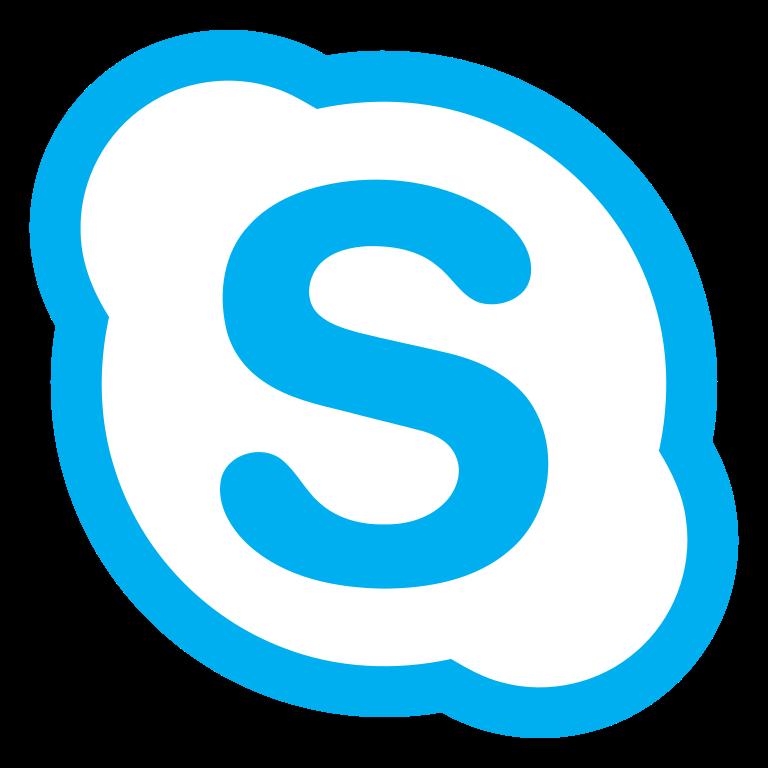 TelePresence logo